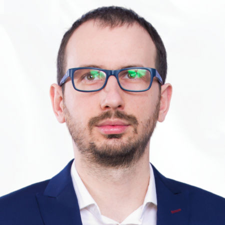 Andrei Stan