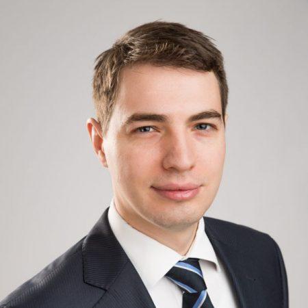Andrei-Daniel Rigu