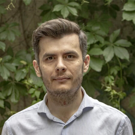 Alexandru Moglan