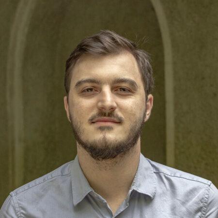 Cristian Nedelcu