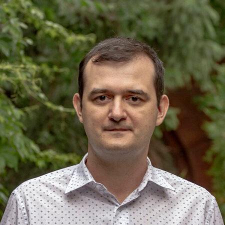 Radu Ciofringeanu